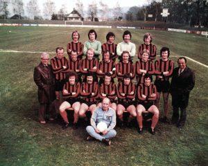 FC-Nordstern-1974_-75