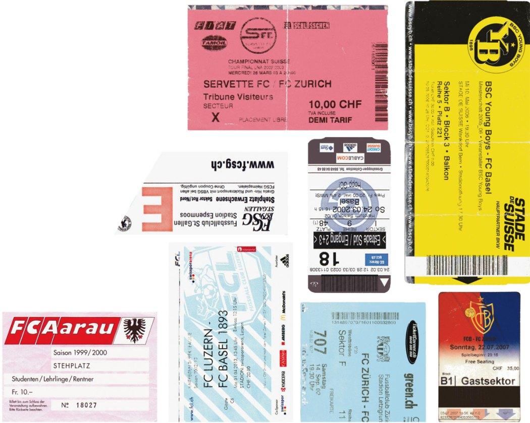 ticketpreise_tickets