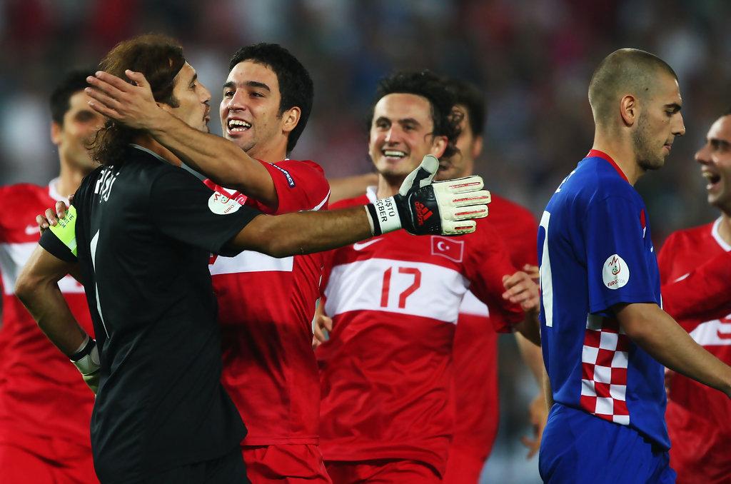 Croatia+v+Turkey+Euro2008+Quarter+Final+q7E8V6FYp2Dx