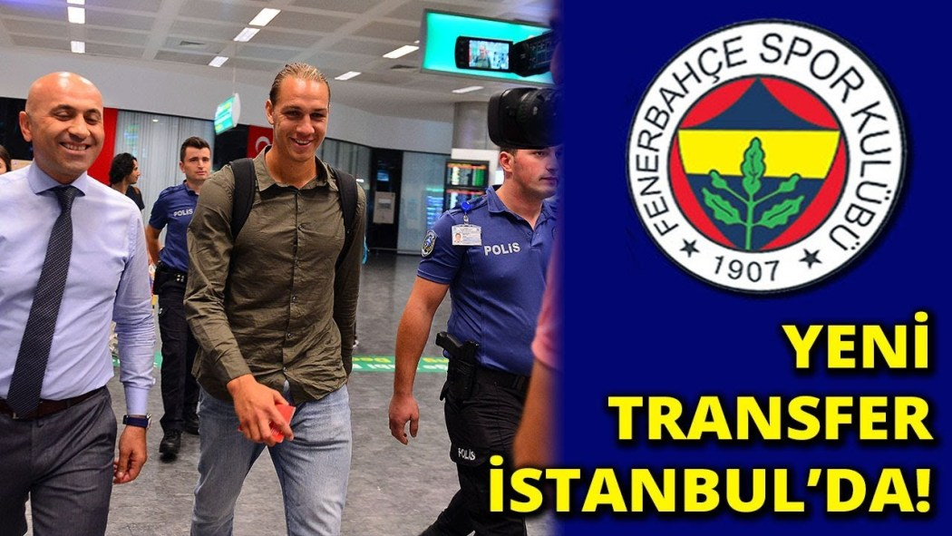 Istanbul-Reportage