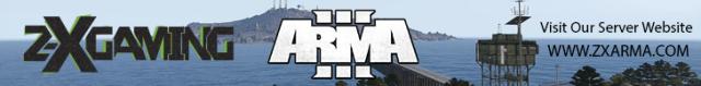 www.zxarma.com