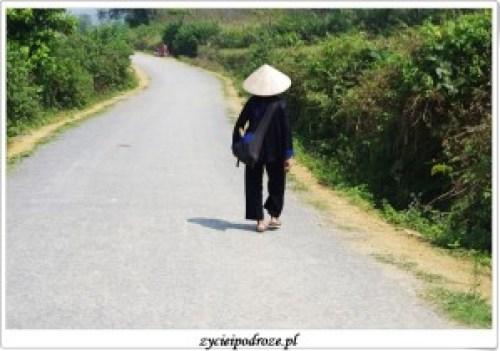 vietnamczyk