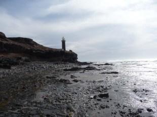 Latarnia Fuerteventura