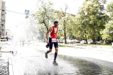 Maraton Wrocław 3