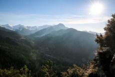 Tatry Dolina Kondratowa