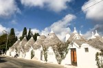 Alberobello trullo2