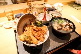Jedzenie Nara