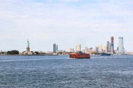 Powrót na Manhattan