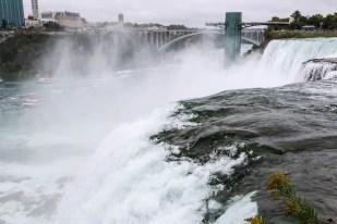 Wodospad Amerykański