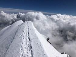 Monte Rosa 17