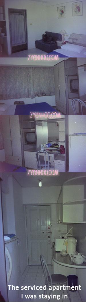 bangkok-apartment