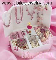 jubileejewelry