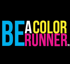 be-a-color-runner2
