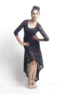 Kalnish from Malaysia
