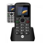 TELEFONO MOVIL ORA PHONE MIRA S1701 1,77″-DUAL SIM- BLANCO
