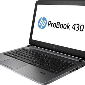 HP ProBook 430 G2 Ultrabook Ocasión