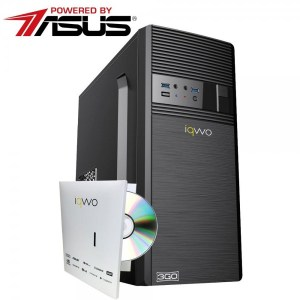 PC IQWO TOP LINE I5 CPU TORRE