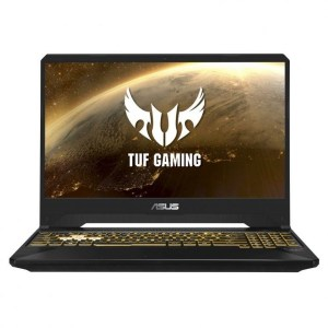 PORTATIL GAMING ASUS FX505GD I7-8750H 90NR00T1-M04880