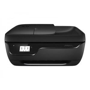 MULTIFUNCION HP OFFICEJET 3833 FAX F5S03B