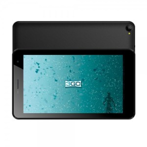 TABLET 3GO GT7007 7″ 1+16GB ECO QUAD CORE GT7007EQC