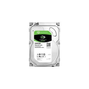 D.D 2.5″SEAGATE 500G SATA 128MB 5400RPM ST500LM030