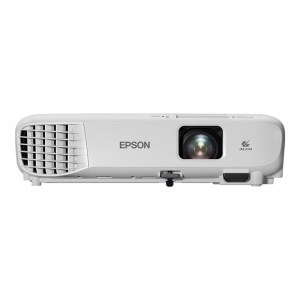 PROYECTOR EPSON EB-W05 DLP 3300LUM WXGA V11H840040