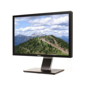 Monitor Dell 2209WA – 22″ Ocasion