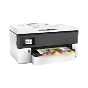 MULTIFUNCION HP OFFICEJET PRO E 7720A FAX