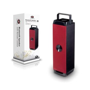 ALTAVOZ CONCEPTRONIC MINI TORRE BLUETOOTH