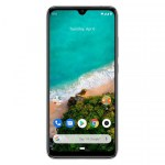 MOVIL XIAOMI MI A3 BLANCO 6.08″-OC2.0 MZB7941EU