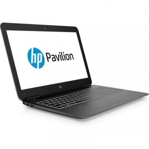 PORTATIL HP 15-BC524NS I5-9300H-8G-512SSD-GTX1050