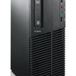 Ordenador CPU Lenovo M79 SFF OCASION