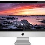 Todo en Uno – Apple MC978LLA 21.5″Intel i3 2100 3.1Ghz