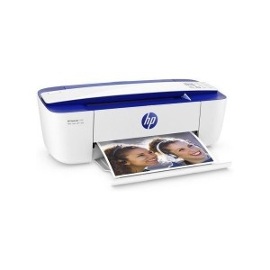 MULTIFUNCION HP DESKJET 3760 USB WIFI T8X19B
