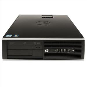 Ordenador HP 8200 Elite GRADO B G620 Ocasion