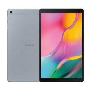 TABLET SAMSUNG GALAXY TAB A T510 2019 PLATA 32GB