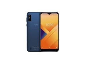 TELEFONO MOVIL WIKO Y81 DEEP BLUE 6.2″-QC1.8-32G-2GB