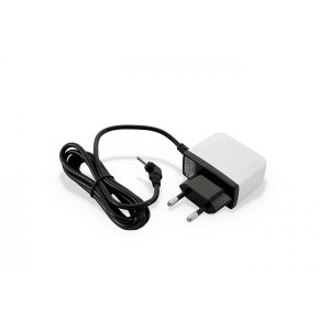 ALIMENTADOR 3GO DE TABLET PARED 5V 2A JACK2.5