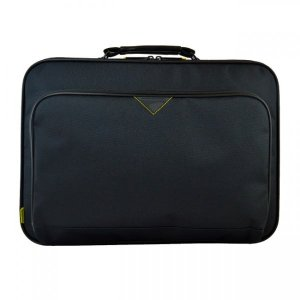BOLSA PORTATIL TECHAIR 15.6″ CLASSIC BRIEFCASE