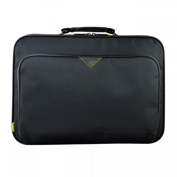 BOLSA PORTATIL TECHAIR Z0102 14.1""