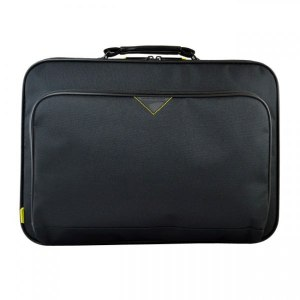 BOLSA PORTATIL TECHAIR Z0102 14.1″