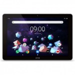 TABLET SPC GRAVITY 4G 10″ 3-32
