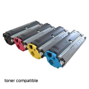 TAMBOR COMPATIBLE BROTHER DR-1050 DCP1510-12-1610