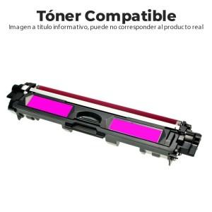 TONER COMPATIBLE CON HP 131A CF213A LJ PRO 200 MAGE