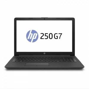 PORTATIL HP 250 G7 I3-1005G1-8G-256SSD-15.6-FREEDOS