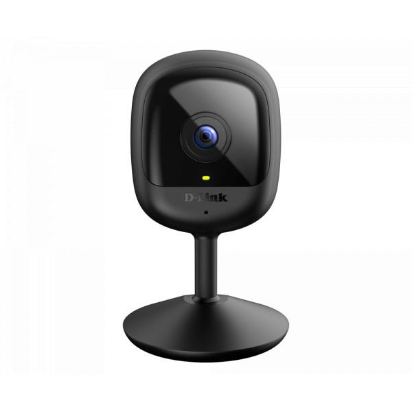 CAMARA IP WIFI D-LINK DCS-6100LH VIS. POR APP