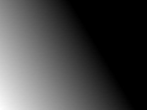 white_black_gradient_stock_by_einstud-d37nesd