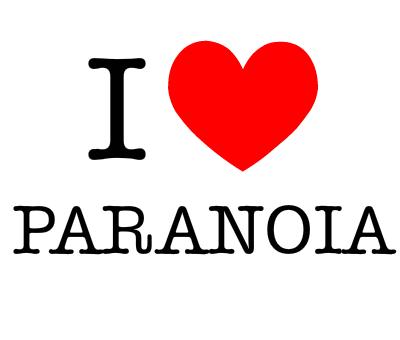 i-love-paranoia-131515128064