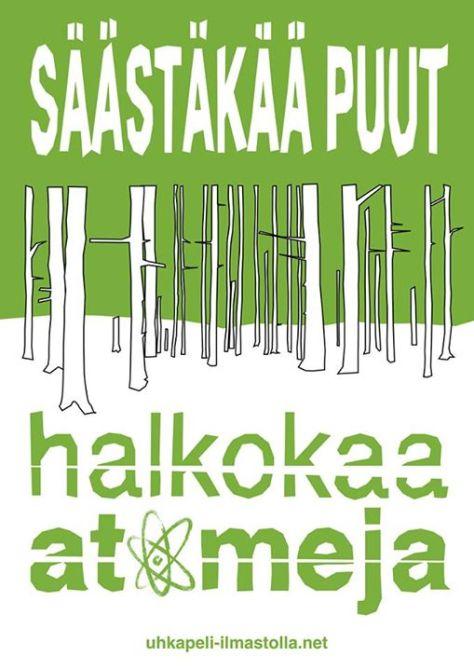 Halkokaa atomeja 10443447_785434364839061_1899157230695271828_n