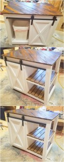 Astonishing Diy Pallet Projects Ideas To Try Right Now05